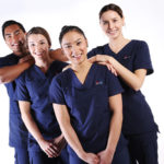 Why your image counts when you're a nurse